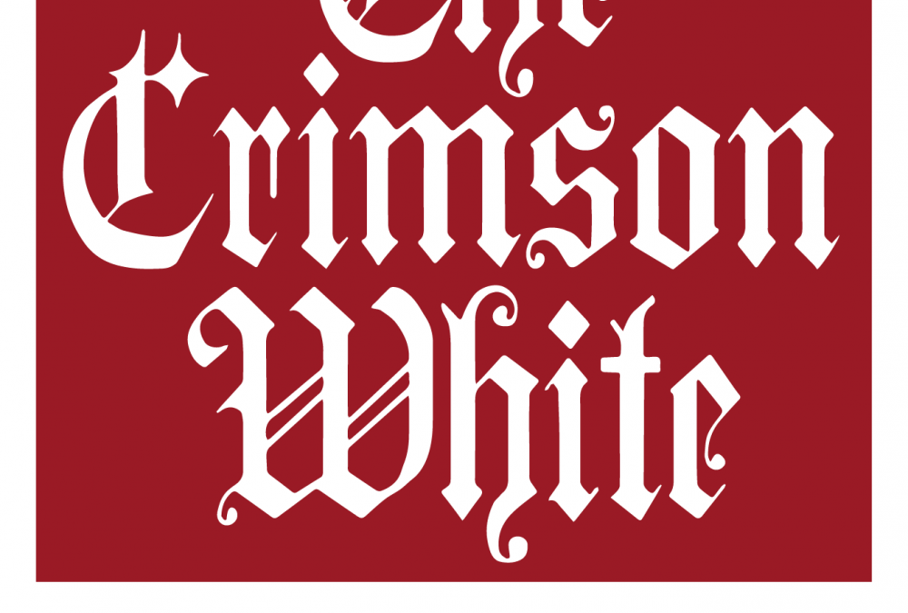 UA Crimson White reporter fabricated sources