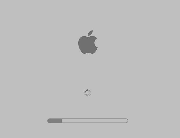 Fix problems after upgrading to Mac Sierra
