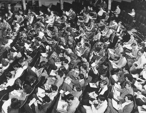 http://www.artofmanliness.com/2012/01/27/write-this-down-note-taking-strategies-for-academic-success/